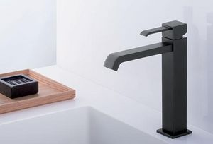 Grifo para lavabo