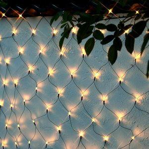 Best Season Iluminación de calle