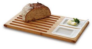 Tabla de pan
