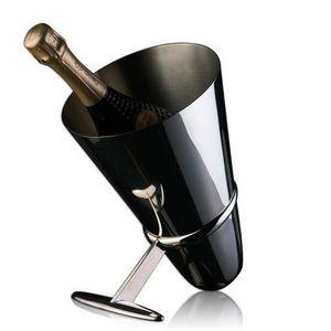 Cubo de champagne