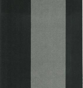 The Art Of Wallpaper - wide stripe 06 - Papel Pintado