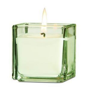 Arran Aromatics - after the rain - Vela Perfumada