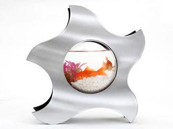 Miliboo - star aquarium - Acuario