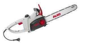 AL-KO - tronçonneuse éléctrique ke 2200/40 avec chaîne off - Motosierra Eléctrica