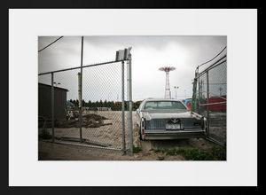 PHOTOBAY - new york and chicago n°10 - Fotografía