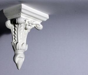 Nevadeco - k 1 - Consola (arquitectura)