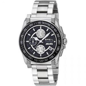 BREIL - breil manta tw0733 - Reloj