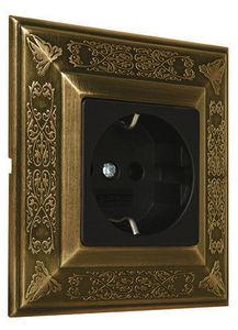 FEDE - granada collection - Interruptor