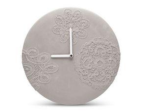 MENSCH MADE -  - Reloj De Pared