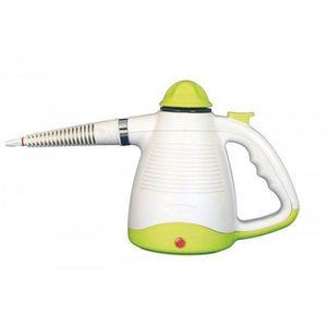RIBITECH - nettoyeur vapeur à main ribimex - Limpiador Al Vapor