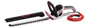 AL-KO - taille haie ht 600 flexible cut - Podadora De Setos