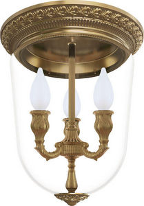 FEDE - chandelier venezia ii collection - Candelabro