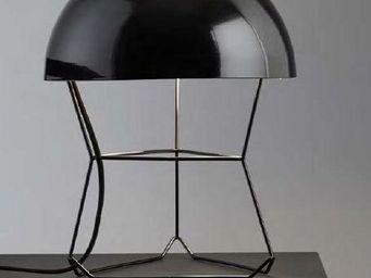Forestier -  - Lámpara De Sobremesa