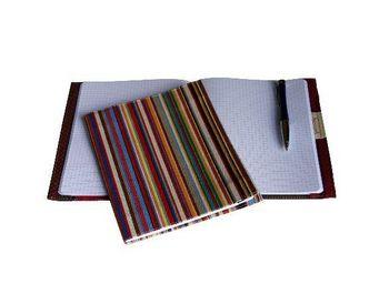 Les Toiles Du Soleil - tom multicolore - Cuaderno