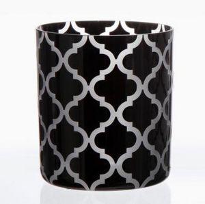 Artel - arabesque - Vaso
