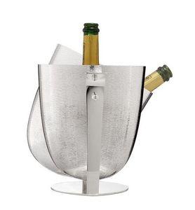 Zanetto - dioniso - Cubo De Champagne