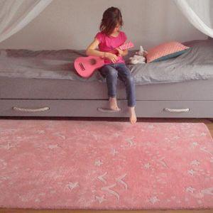 ART FOR KIDS -  - Alfombra Para Niño