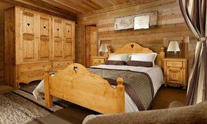 MARIA PRODUCTION -  - Dormitorio