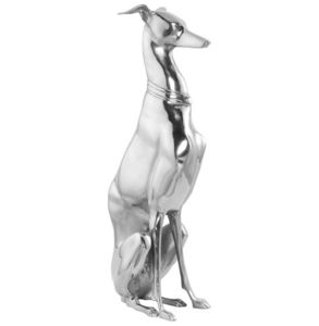 Alterego-Design - tazi - Estatua