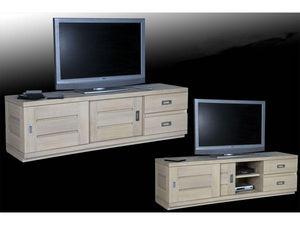ARRIVAGES -  - Mueble Tv Hi Fi