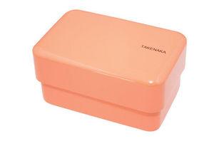 ABINGPLUS -  - Caja Bento