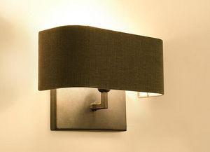 TIERLANTIJN LIGHTING -  - Lámpara De Pared