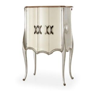 AM classic FURNITURE -  - Mesa De Noche