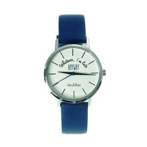 VERYMOJO - whatever  - Reloj