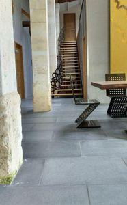 Rouviere Collection -  - Baldosa De Interior