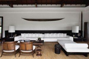 STEPHANE PARMENTIER - maurice - Realización De Arquitecto