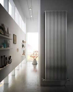 HEATING DESIGN - HOC   - reed - Radiador