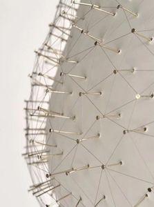 NADÈGE MOUYSSINAT -  - Escultura