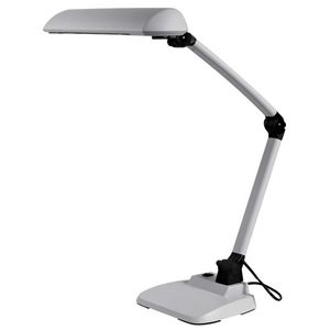 ALCO -  - Lámpara De Escritorio