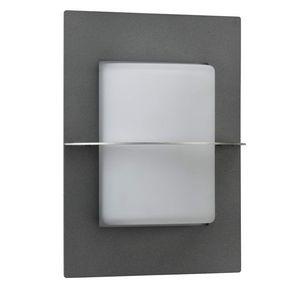 Albert-Leuchten -  - Aplique De Exterior