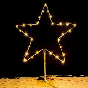Best Season -  - Estrella De Navidad