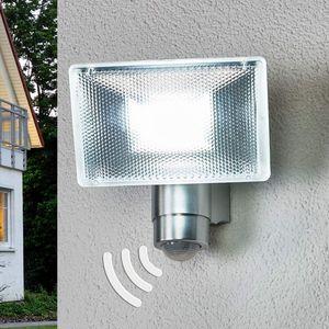 Brennenstuhl -  - Foco Con Detector