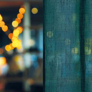 CR CLASS - eva - Recubrimiento Textil