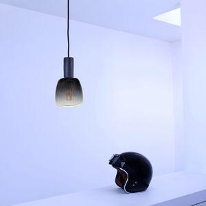 NEXEL EDITION - wasa-- - Lámpara Colgante