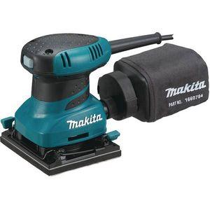 Makita -  - Perforadora