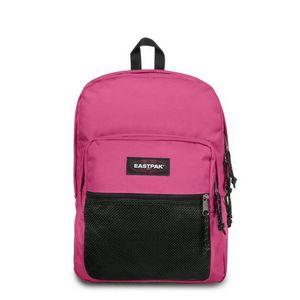 Eastpack - organiseur de sac 1430357 -