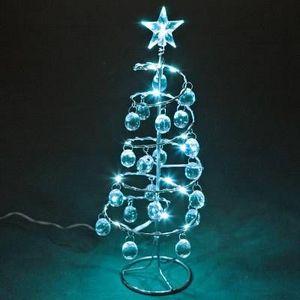 Blanche Porte -  - Abeto De Navidad