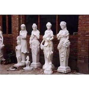 Jnb - Design -   - Estatua