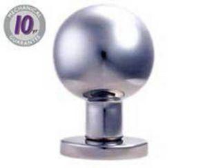 Eurospec -  - Botón De Puerta