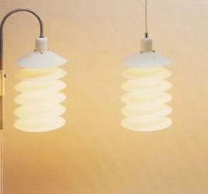 Shannon -  - Lámpara Colgante