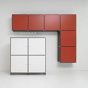 FITTING - vicino - close - Mueble De Cocina