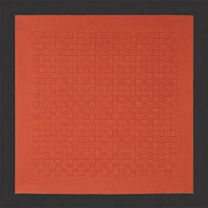 ARNDT - flechtwerk - Alfombra Contemporánea