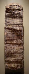 Galerie Meyer Oceanic Art -  - Escudo