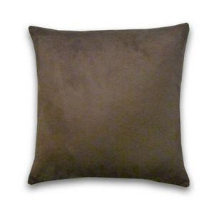 Stothert Decorative Cushions -  - Cojín Cuadrado
