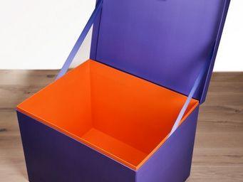 MAJORDOMES - valentin - Caja