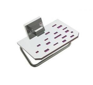 Accesorios de baño PyP -  - Portapapel Higiénico